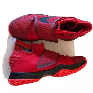 Nike Zoom Hyperrev Sneakers New